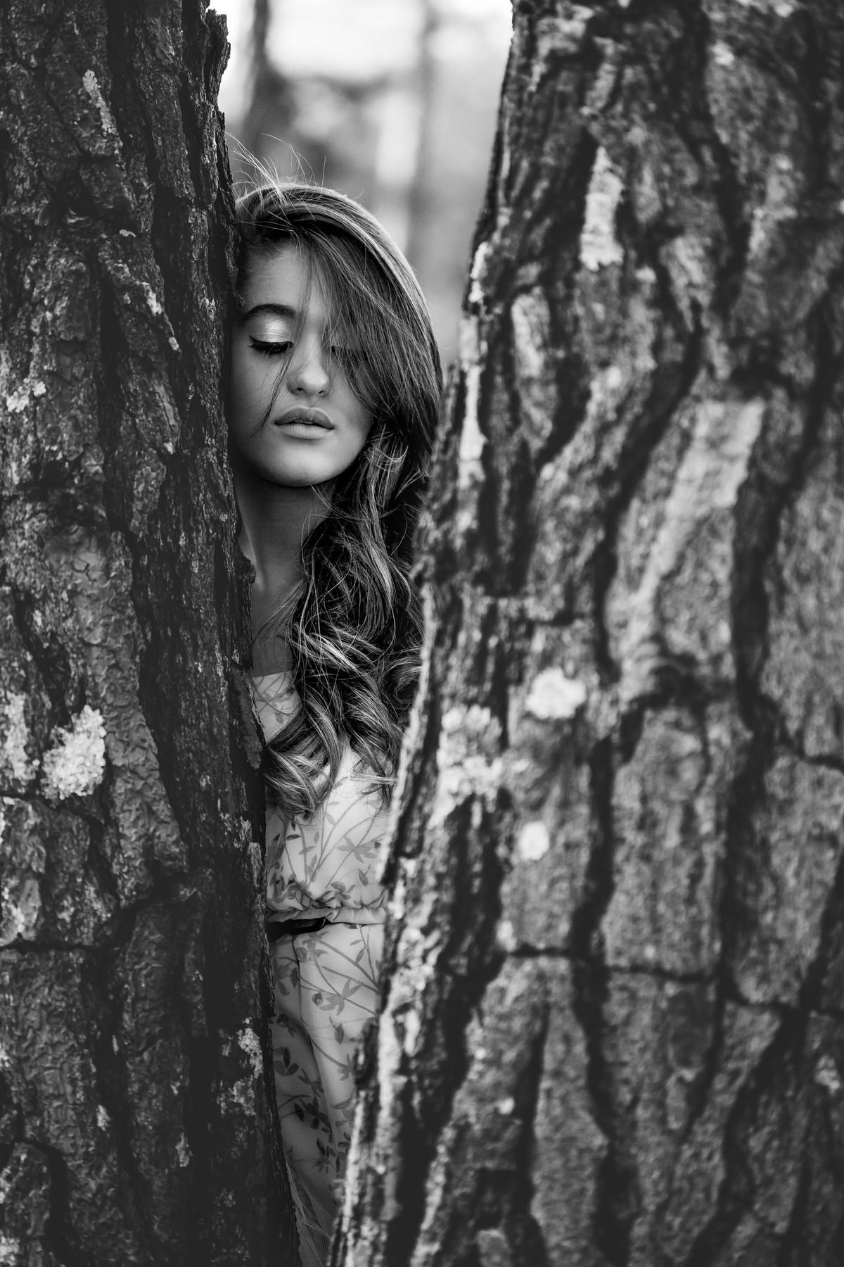 Ensaio de 15 anos da Júlia fotografado pelo fotógrafo Rafael Ohana em Brasília-DF www.rafaelohana.com