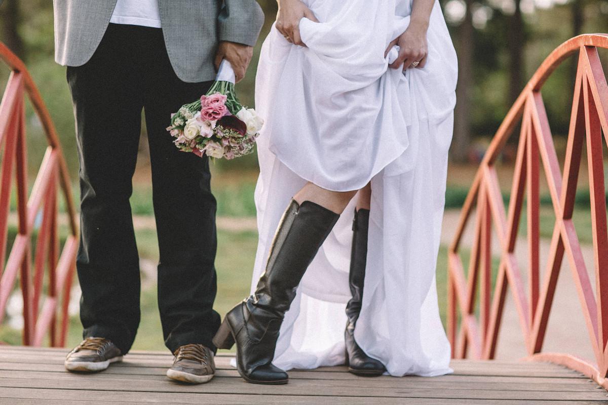 casamento no jardim em brasilia