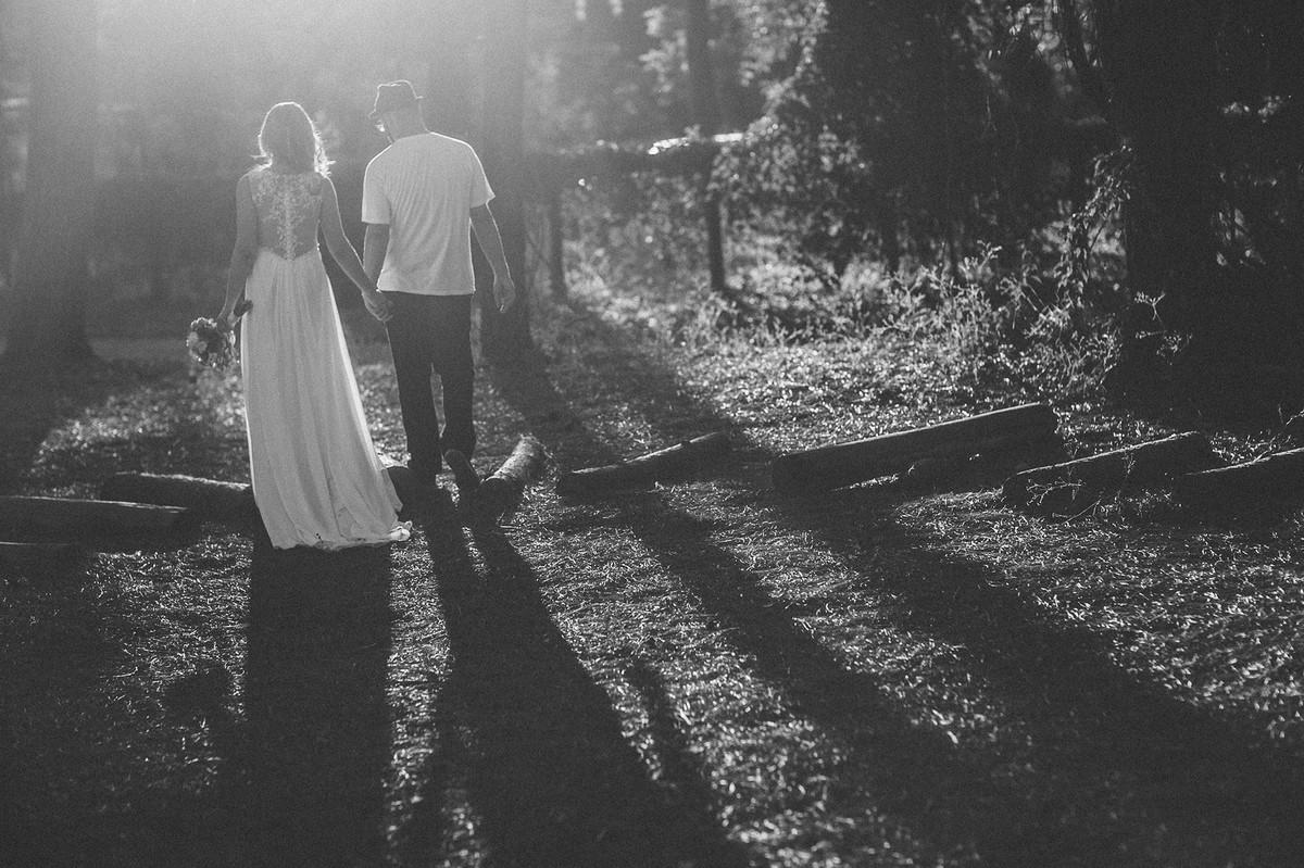 Feito No Jardim Botanico De Brasília Pelo Fotógrafo De Casamento ~ Casamento No Jardim Em Brasilia