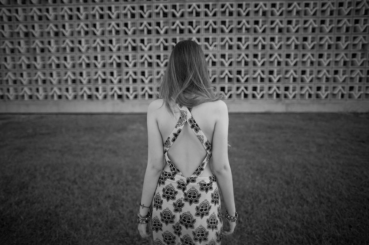 Ensaio de 15 anos na Unb foto feita pelo fotógrafo Rafael Ohana em Brasília-DF