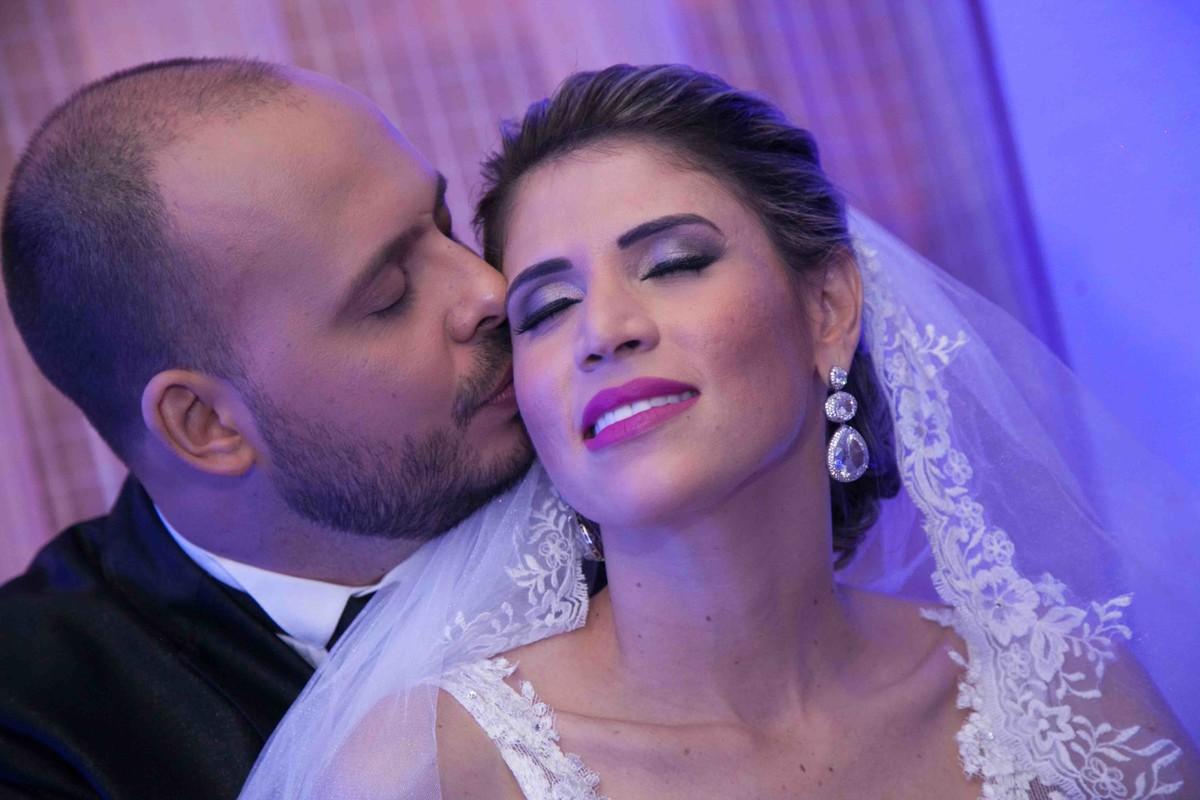 noivos, românticos, noiva, casamento em Uberlândia, fotografo de casamento em Uberlândia