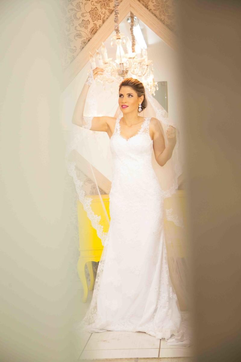 fotografia criativa, casamento, noiva, fotografo de casamento em Uberlândia