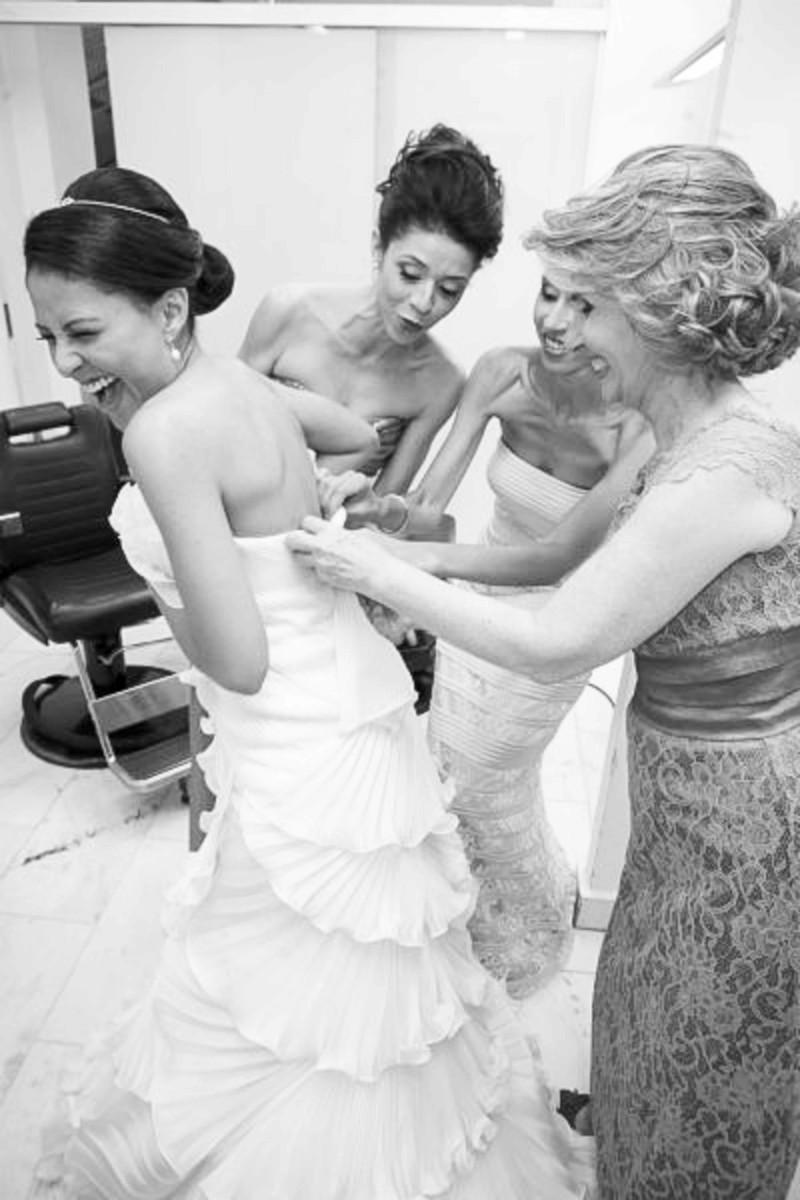 Fotografia, casamento, Beto Oliveira, Uberlândia, Minas Gerais, amor, igreja, noivos, Wedding Destination,captar,  expontâneos, inusitados, cliques, buscando ângulos, diferenciados,momento