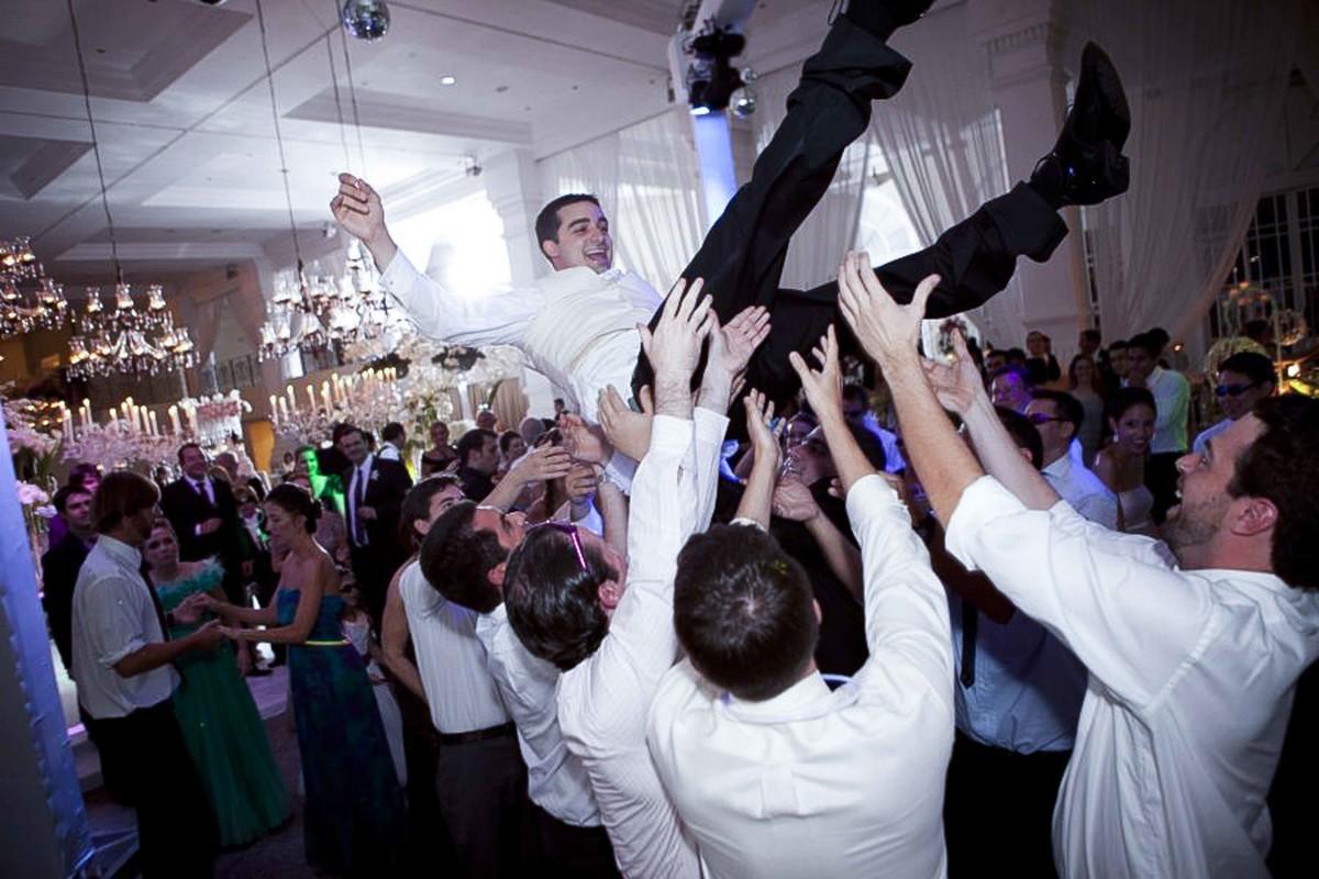 Momento da festa realizada no Espaço da Corte, Salão de Festa e Buffet, localizado em Brasília - DF, destination wedding