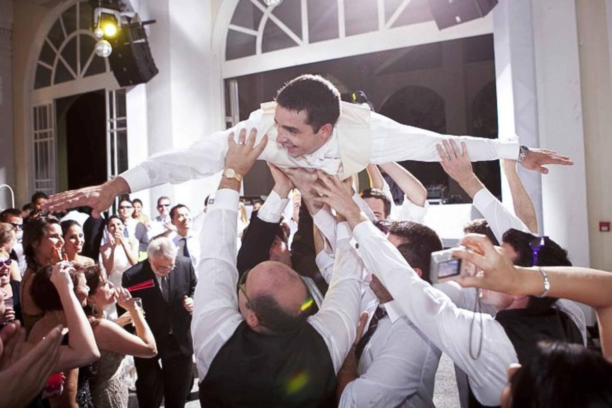 Momento da festa realizada no Espaço da Corte, Salão de Festa e Buffet, localizado em Brasília - DF, destination wedding, beto oliveira