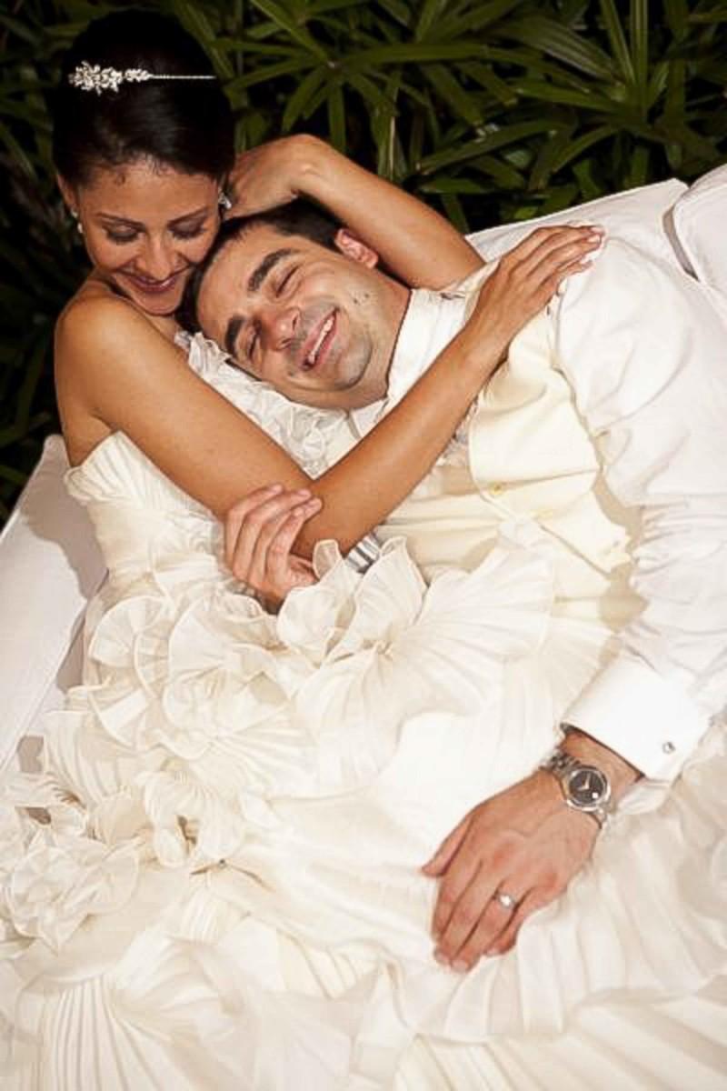 aliança,Fotografia, casamento, Beto Oliveira, brasília DF, amor, igreja, noivos, Wedding Destination,captar,  expontâneos, inusitados, cliques, buscando ângulos, diferenciados,momento,noiva,vestido,bouquet,decoração