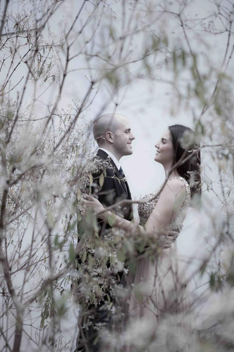 muito amor nas fotografias do fotografo de Uberlândia beto oliveira