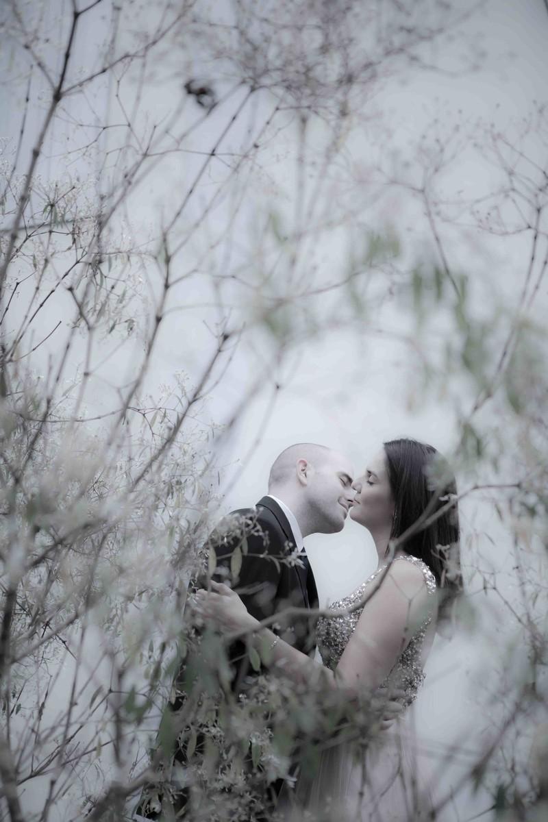 o casal de noivos que fez o ensaio de pré wedding com o fotografo de Uberlândia, Beto Olveira, fez um maravilhoso ensaio fotográfico no destination wedding