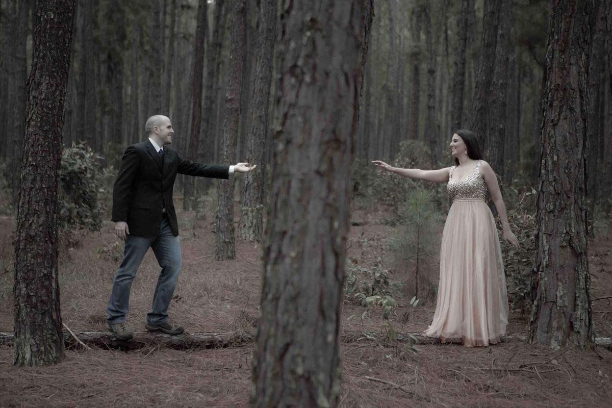 beto oliveira, fotografo de casamentos na cidade de uberlandia minas gerais, realizou em mais um trabalho fotografico o lindo casal de noivos