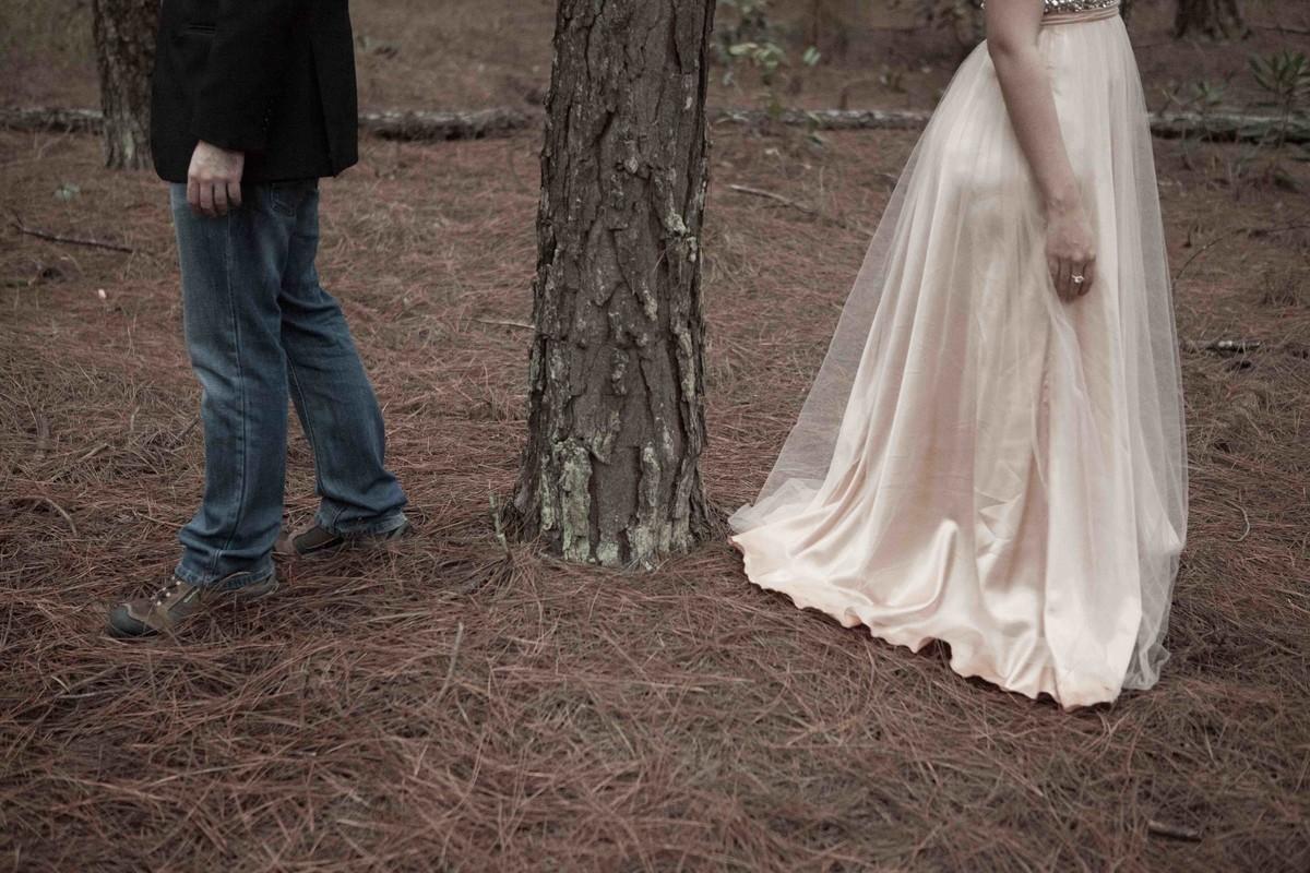 muito amor entre o casal de noivos, o fotografo beto oliveira, fotogafo da cidade de Uberlândia minas gerais