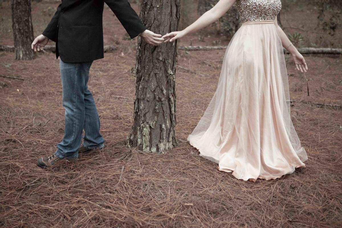 a união do jovem casal, foi registrado pelas lentes do fotografo de Uberlândia, beto oliveira, conhecido pelo lindo trabalho de fotografias de casamento