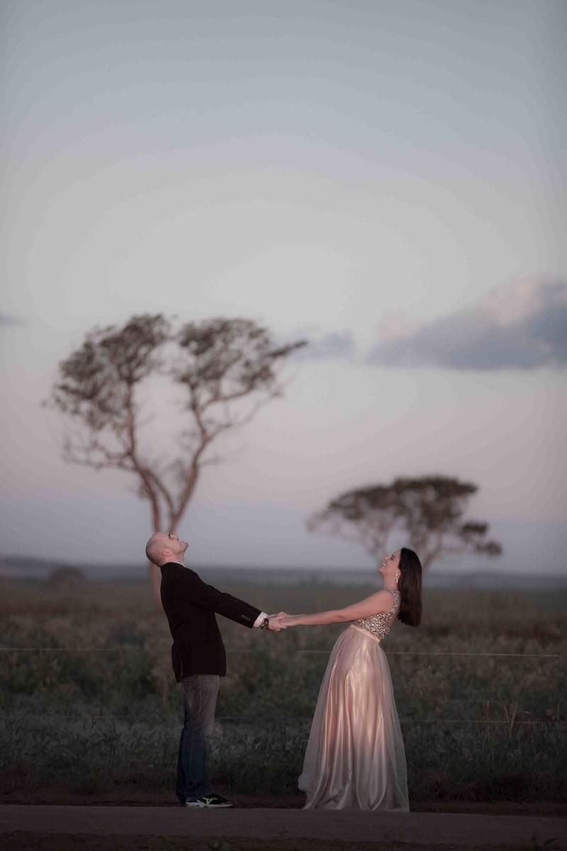 fotografia de casamento no cerrado de Uberlândia, pelo fotografo Beto Oliveira