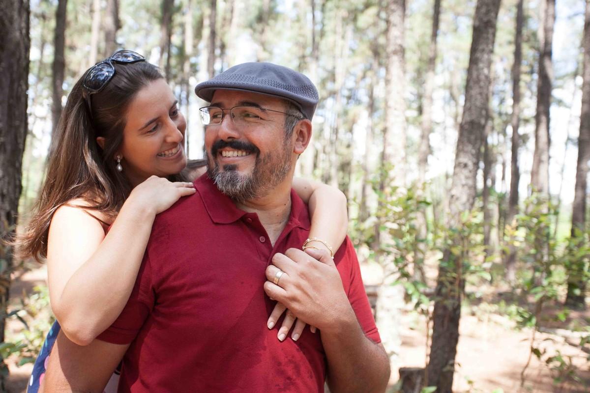 româmanticos, casal, ensaio, fotos,  fotografo, beto oliveira