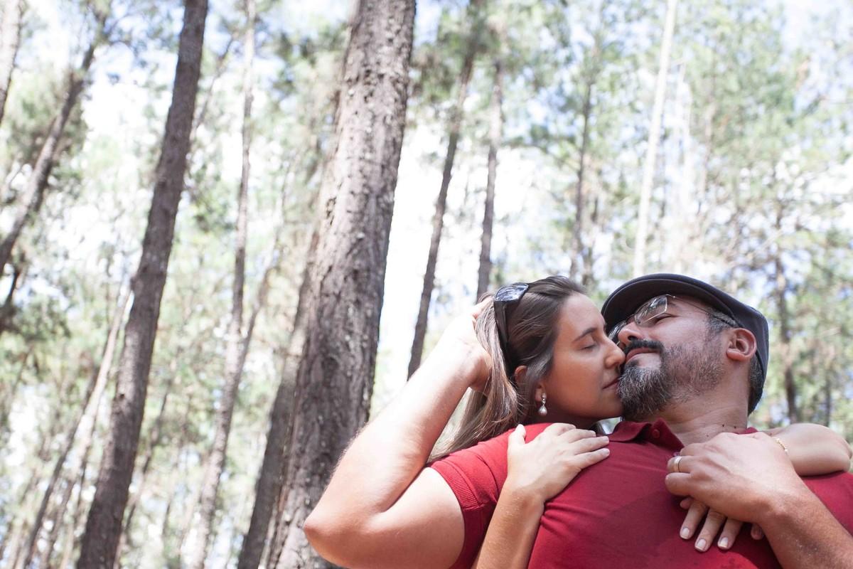 beijos, casal, românticos, beto oliveira