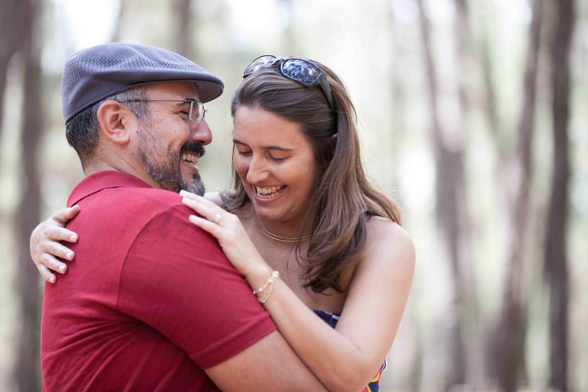 beto oliveira, fotografo de casamento de uberlandia