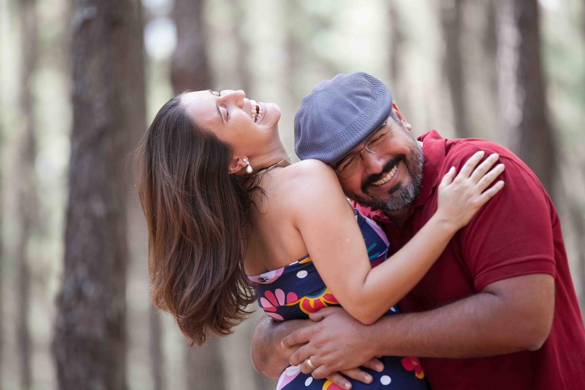 beto oliveira, fotografo de casamento em uberlandia