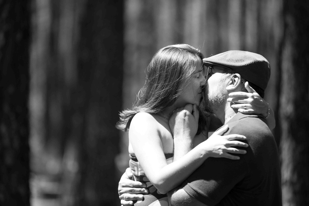 fotos de casamento, com beto oliveira, em uberlandia, minas gerais