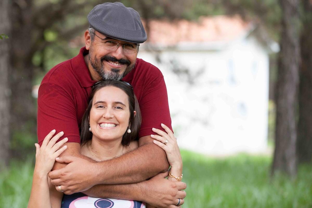 o melhor, angulos, e criativo fotografo, beto oliveira