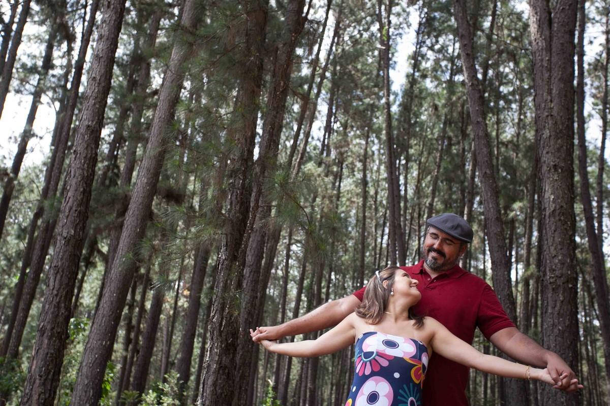 beto oliveira, fotografo, em uberlândia, minas gerais, fotografa, casamentos, ensaio, pré wedding