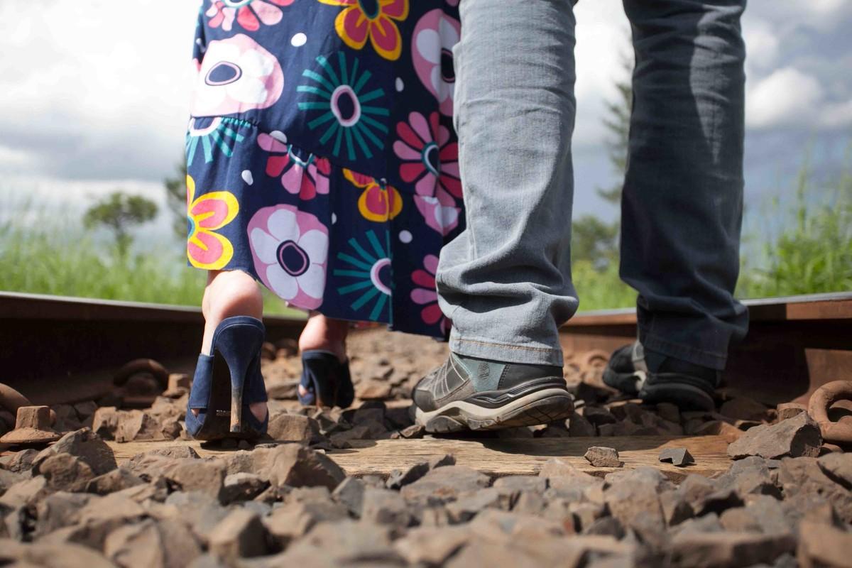 as fotografias de beto oliveira, são ricas, em detalhes, e craitivas, fotografo, de casamentos, em uberlândia, minas gerais, ensaio romântico, casal, noivos