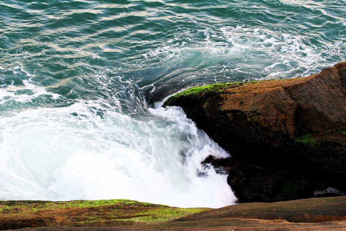 arpoador, rio de janeiro, praia, beach, lua de mel, casamento, fotgrafo, beto oliveira, arte
