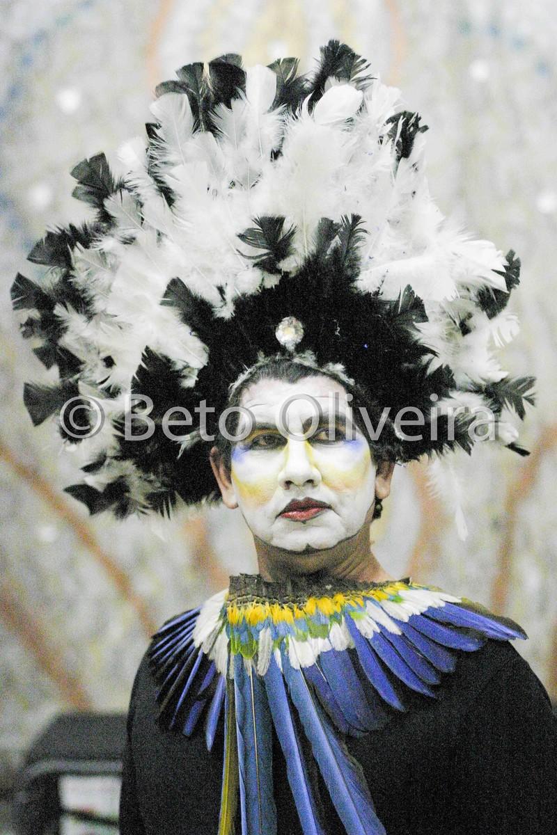 artista, teatro, foto, beto oliveira