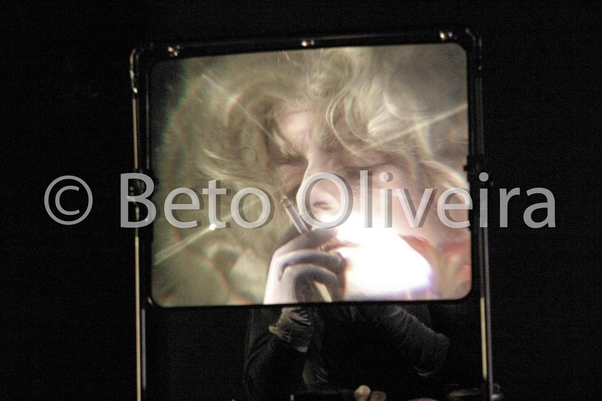 arte, foto, beto oliveira