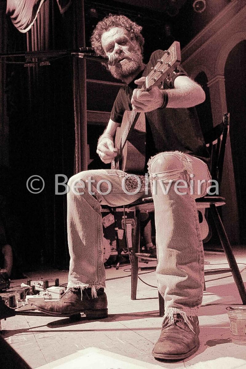 beto oliveira, fotografo de eventos em uberlandia, fotografou show de nando reis