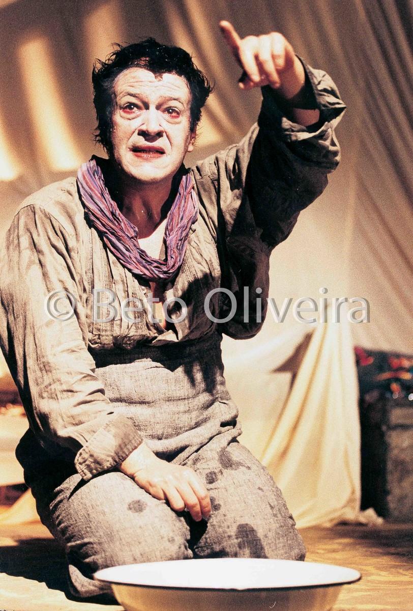 ator, artista, beto oliveira