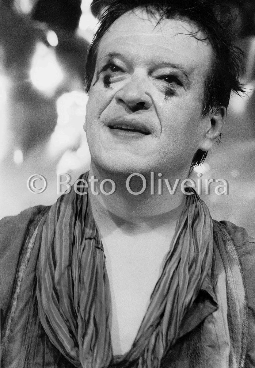 ator, artista, beto oliveira, teatro