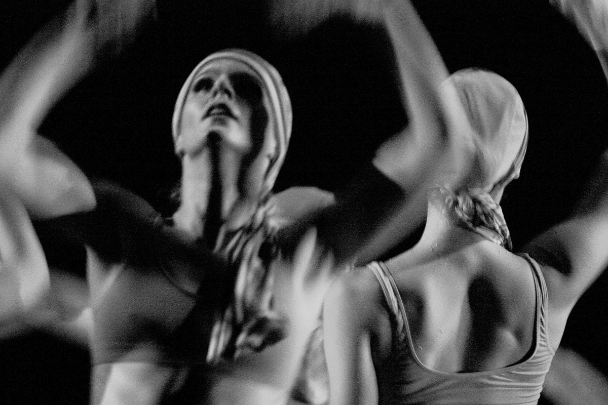 dança, arte, festa, viagem, beto oliveira