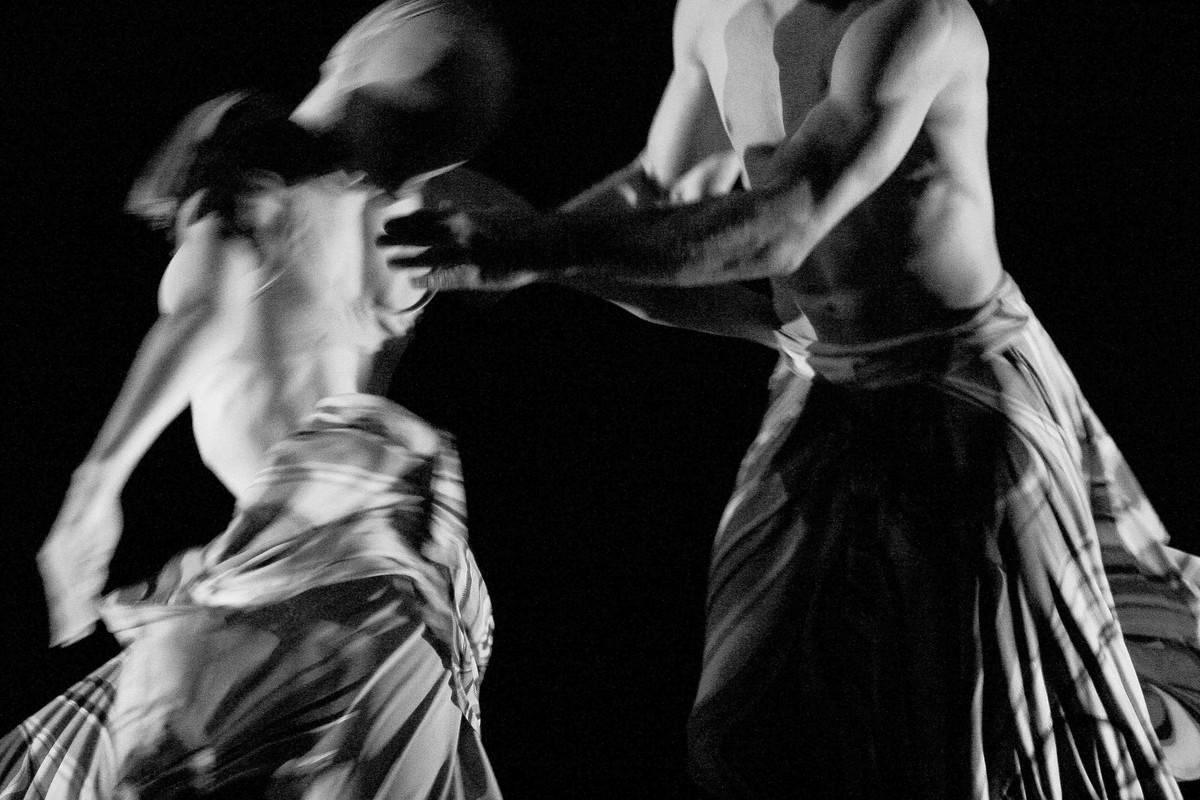 viagem, dança, arte, foto, fotografo, cultura, beto oliveira