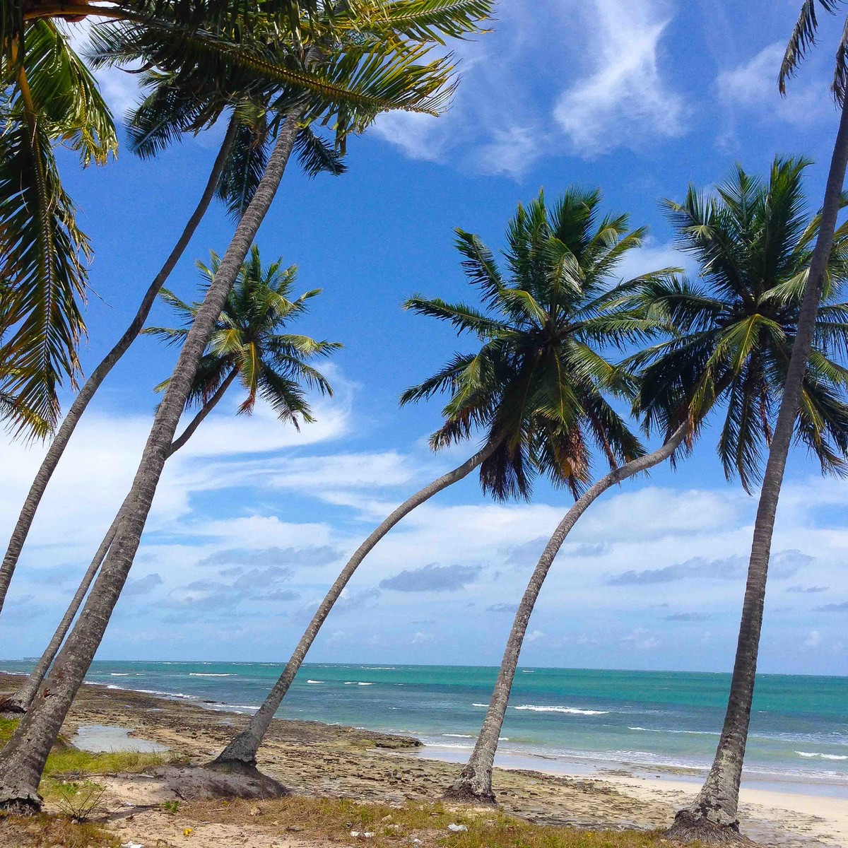viagem, praia, mar, destination wedding, casamento, lua de mel, beto oliveira, foto, fotografo, ferias