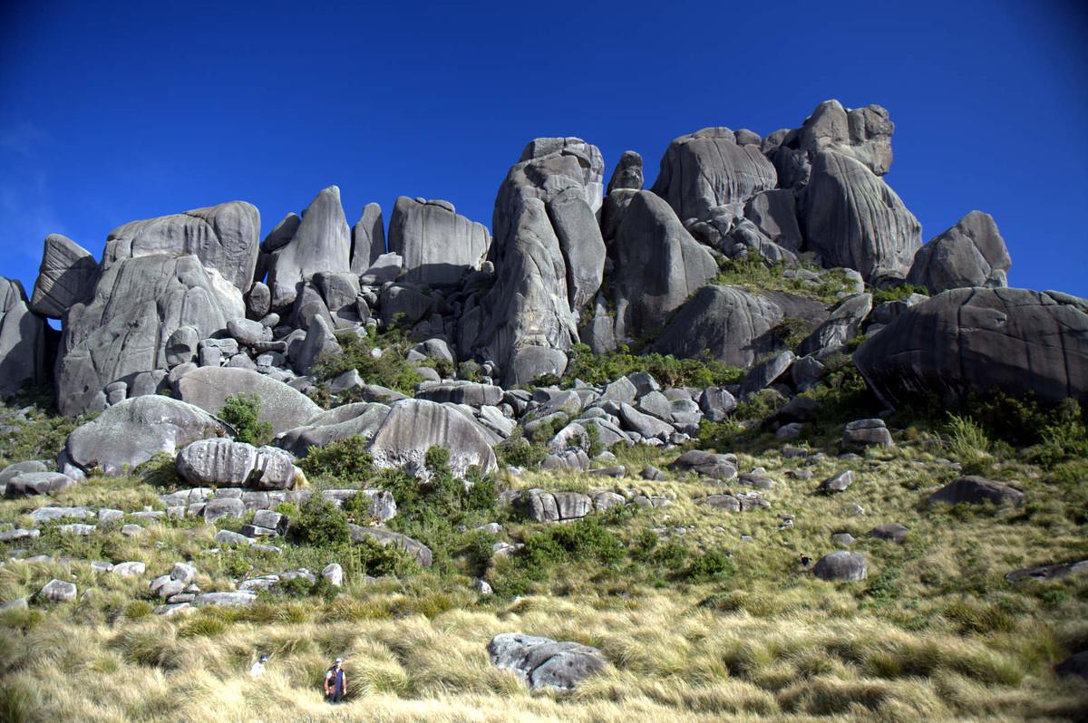 pico agulhas negras, sul de minas gerais, fotografia, beto oliveira, destination wedding