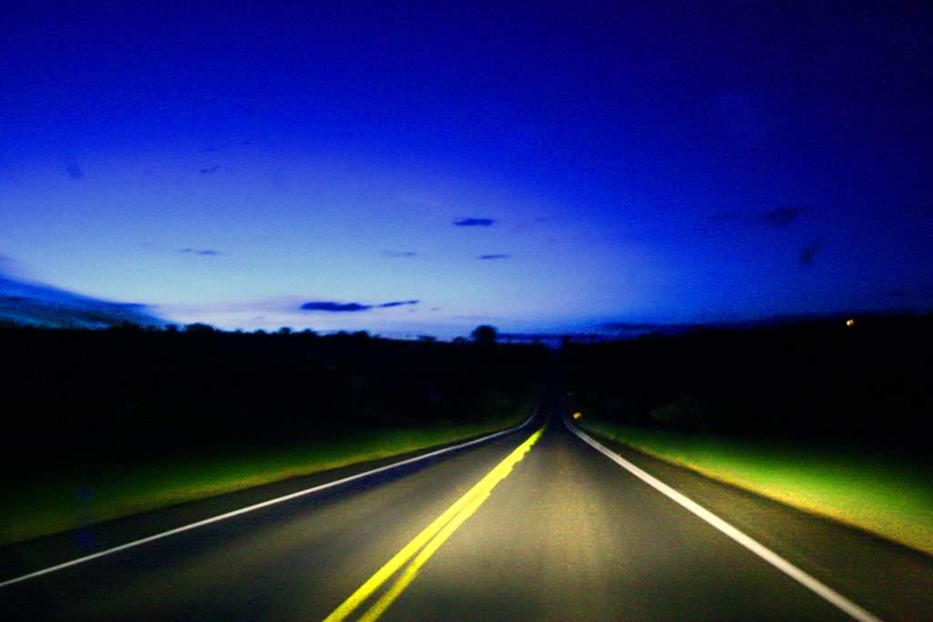 estrada, destino, casamento, cidade, uberlandia, minas gerais, fotografo, casamento, beto oliveira, uniao