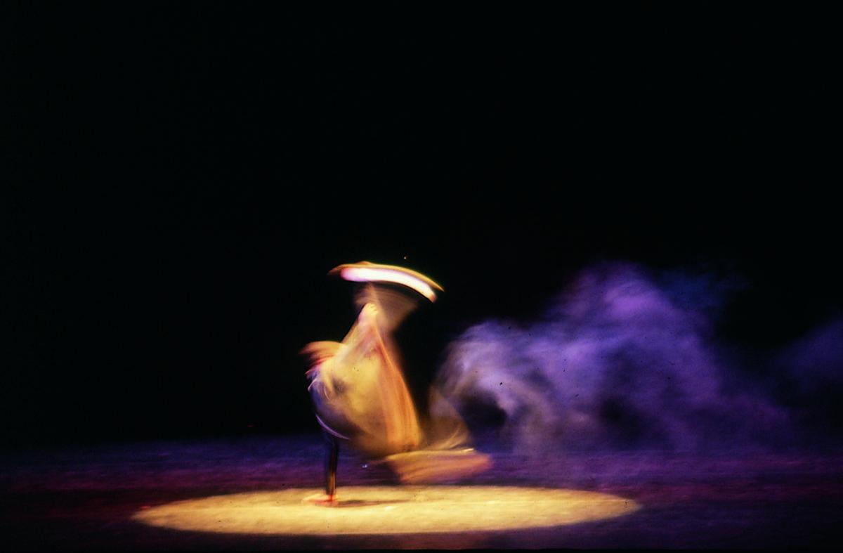 movimento, criação, emoção, beto oliveira, fotografo, uberlândia,top, foto