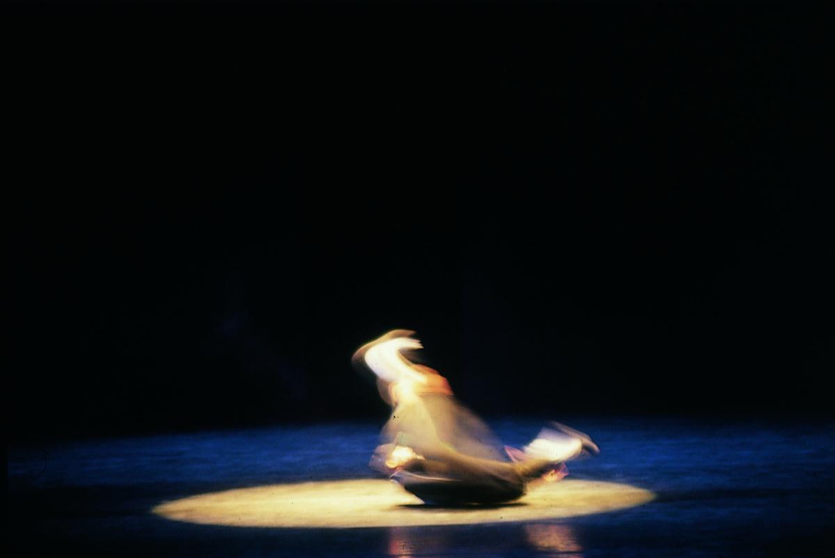 arte, foto, criativo,luz, beto oliveira, ação