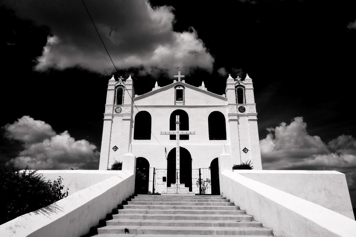 igreja, casamento, casal, destination wedding, chapada diamantina, brasil, fotografo, casamento, beto oliveira, lua de mel