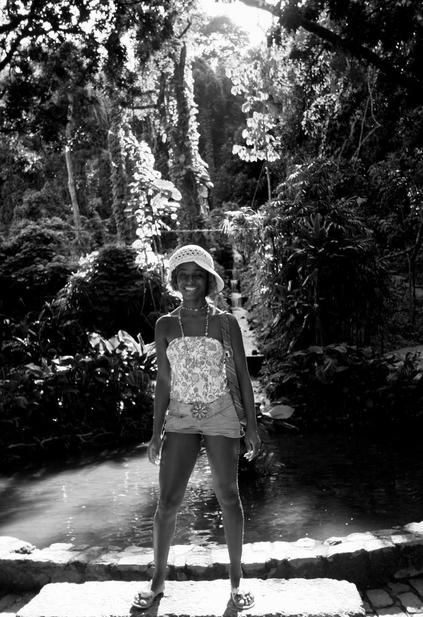 fotografia, preto e branco, rio de janeiro, jardim botanico, beto oliveira, fotografo, arte, luz