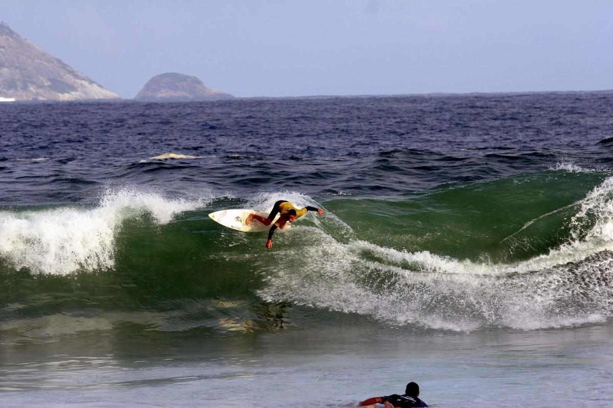 surf, esporte, açao, beto oliveira