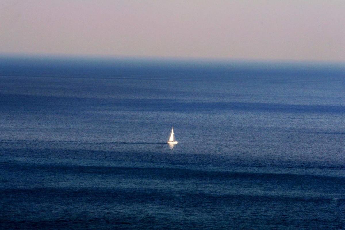 mar, oceano, praia, casamento, fotografo, casamento, beto oliveira