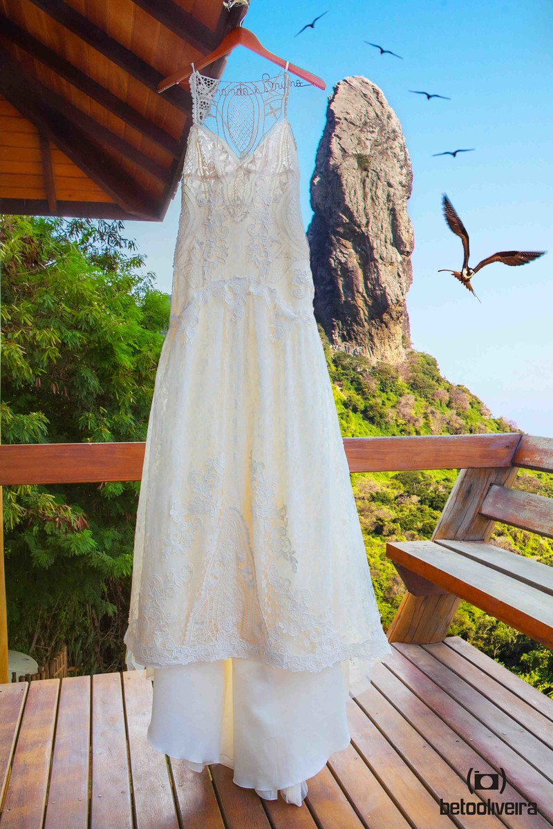 vestido de noiva, destination wedding, casamento em Noronha, casamento em Fernando de Noronha, vestido de noiva, bride, paraiso