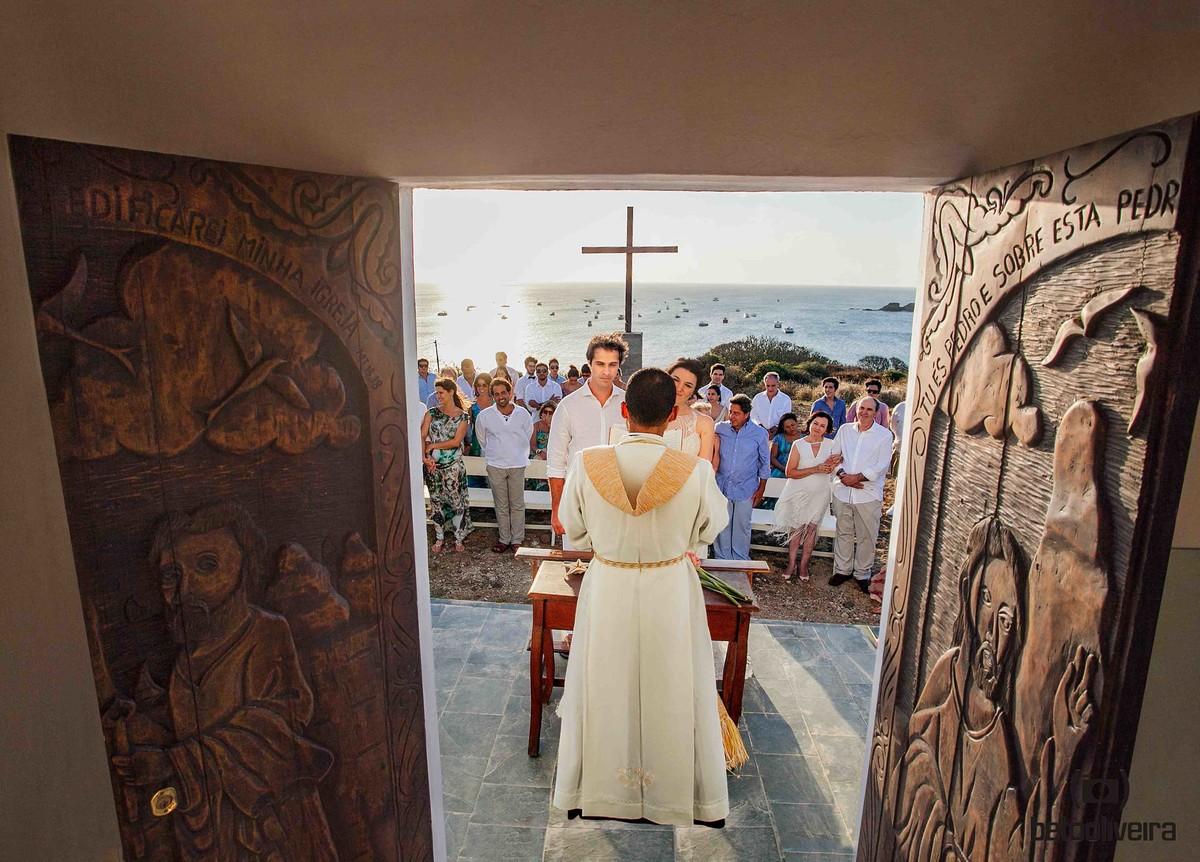 igraja, casamento em Fernando de Noronha, destination wedding, casando em noronha, beto oliveira, fotografo de casamento