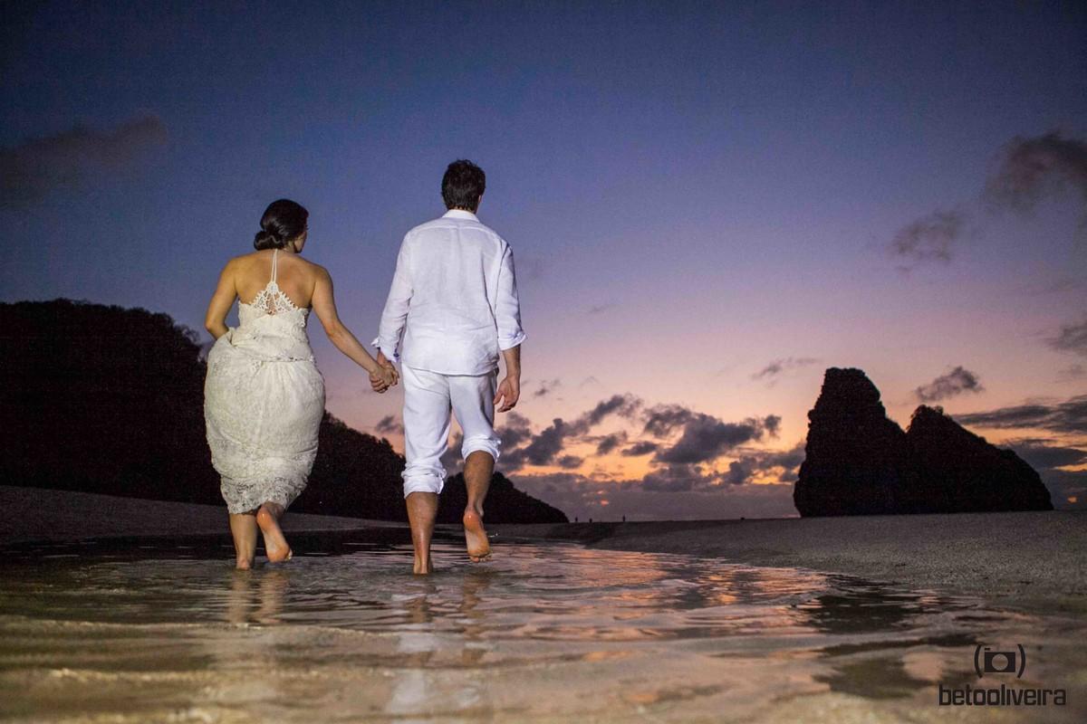 casamento em Fernando de Noronha, destination wedding, noivos, vestido de noiva, casando em fernando de noronha, noronha