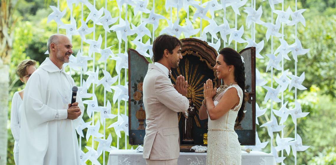 Raquel e Rodrigo
