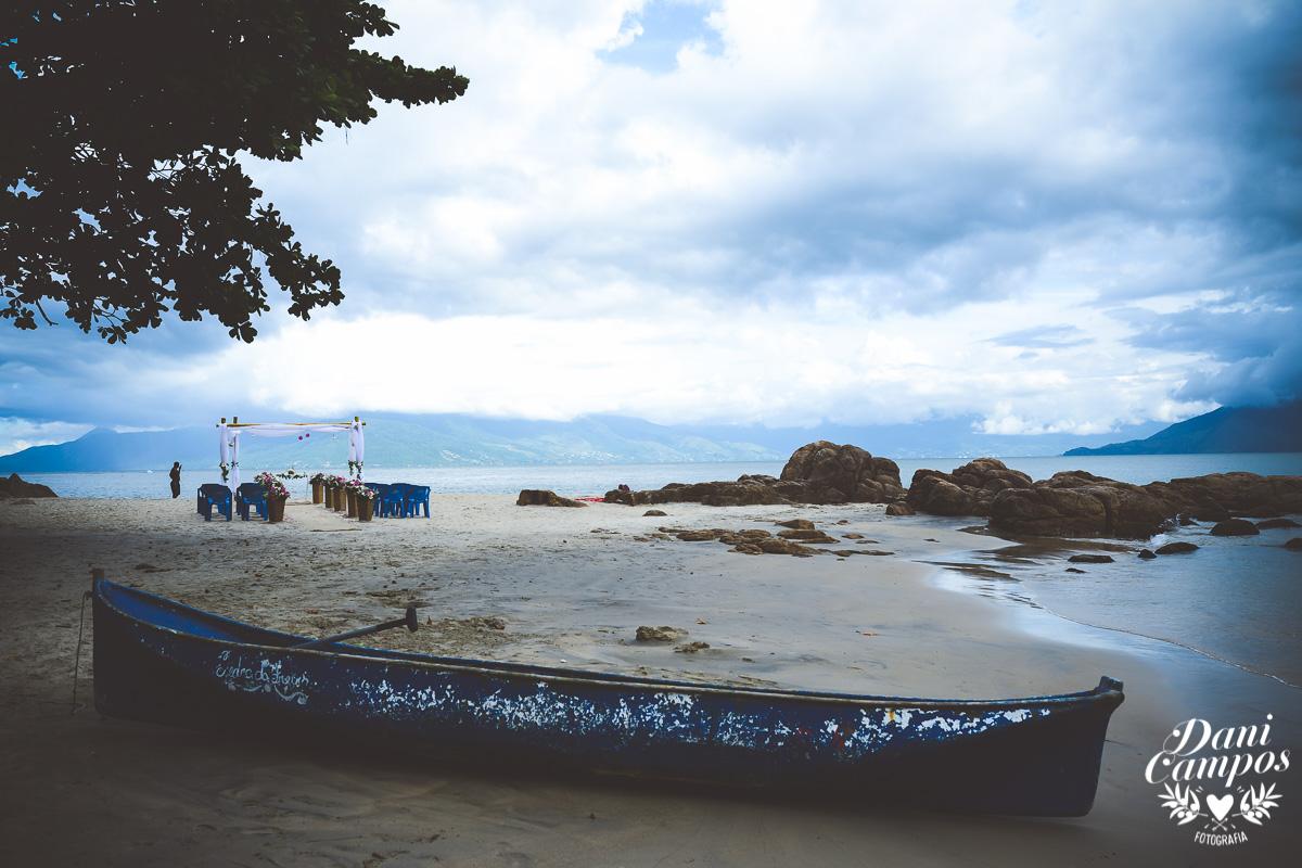 casar na praia,casar litoral, pedra da freira, casamento pé na areia, fotografo de casamento litoral ens,pre wedding, fotografo caragua,casamento caraguatatuba,sao sebastiao, ubatuba,