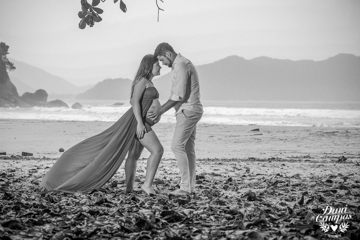 fotografia gestante ensaio fotografico gestante ensaio na praia ensaio no estudio maternidade dani campos fotografia fotografos no litoral ubatuba