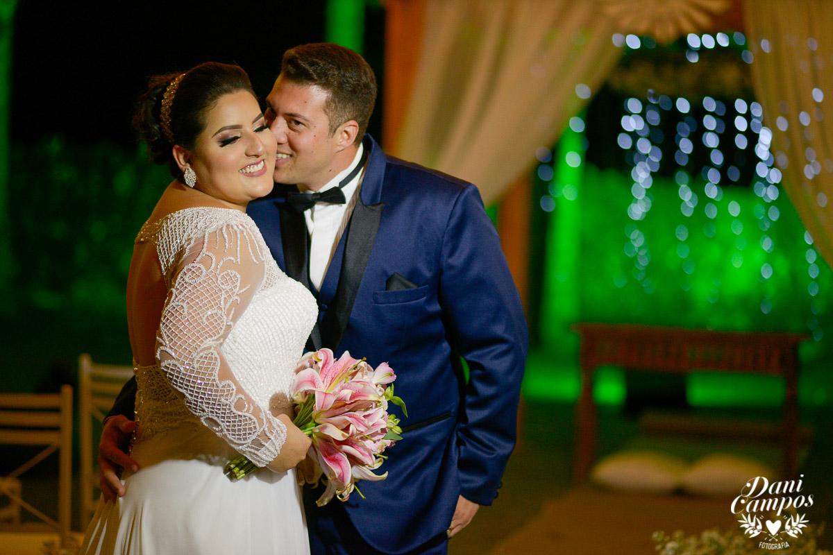 fotografia de casamento casar casar na praia casar no campo fotografo de casamento fotografia de casamento noiva noivo vestido de noiva dani campos fotografia