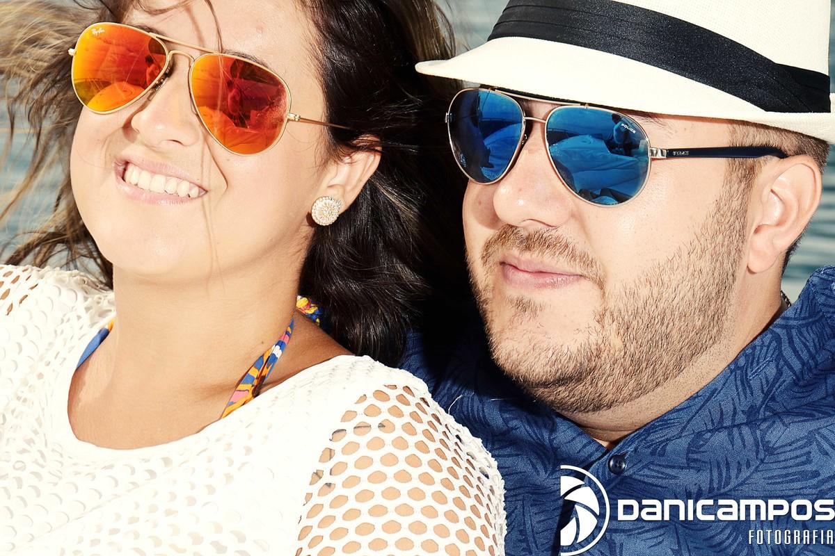 fotógrafo de casamento - fotos de noivado - ensaio fotográfico Ilha bela - Litoral norte - São Paulo