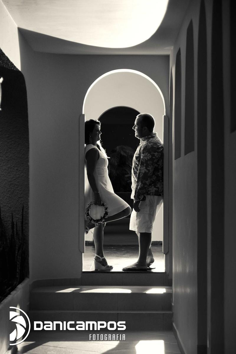 ensaio casal hotel itapemar ilha bela sao paulo